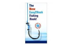 Сопутствующие товары для рыбалки