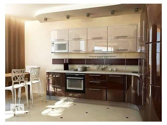 Кухни по секционно в Одессе- объявление о продаже  в Одессе