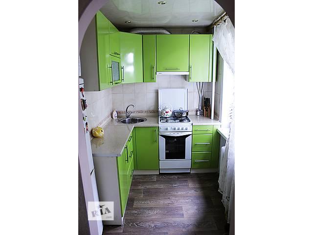 Кухни,шкафы купе,прихожие,спальни под заказ- объявление о продаже  в Алчевске