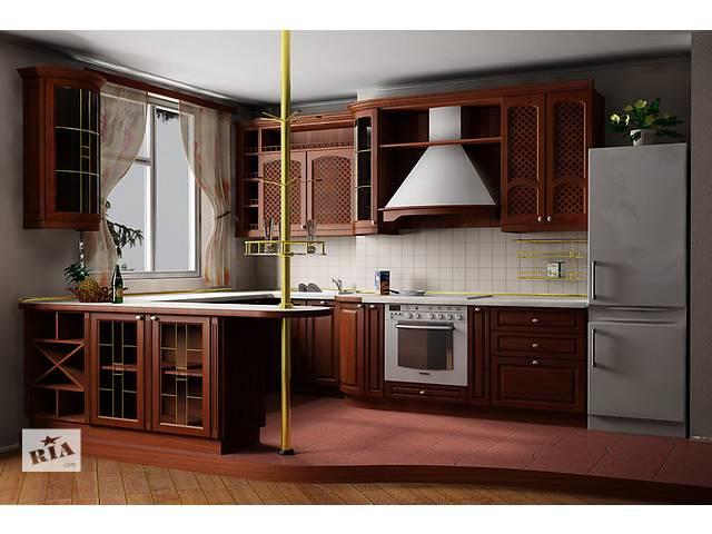 продам Кухни бу в Киеве