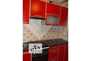 бу Мебель для кухни Харьков