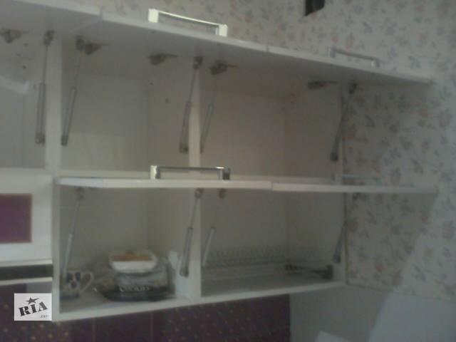 купить бу Кухня 02 в Киеве