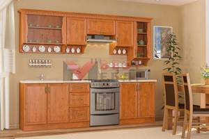 Класичні кухні