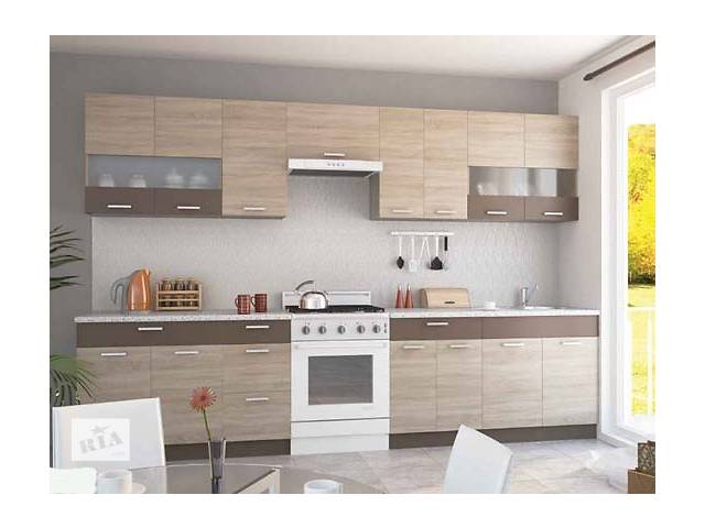 Кухню алина
