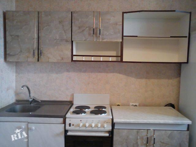 фото кухонні уголки