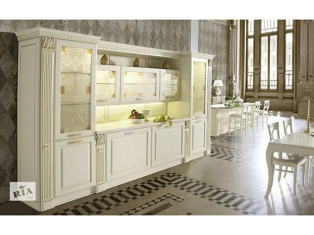 купить бу Класичні кухні в Тернополе