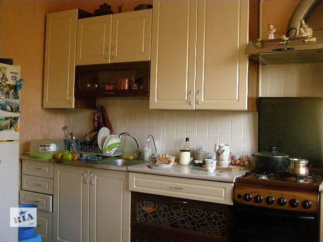 Кухню продам в отличном состоянии б/у- объявление о продаже  в Николаеве