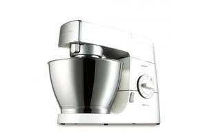 Новые Холодильники, газовые плиты, техника для кухни Kenwood