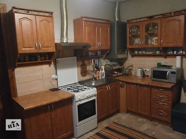 купить бу Кухонная мебель в Тлумаче