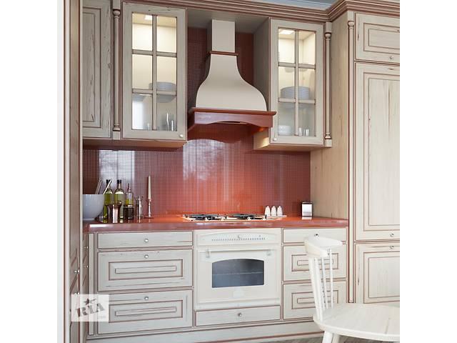 продам Кухонные вытяжки ELEYUS бу в Тернополе