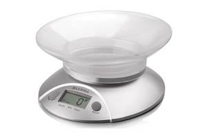 Электронные весы Maxwell