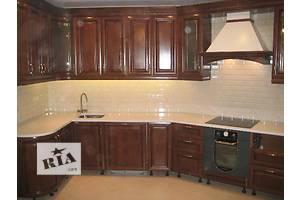 Новые Кухонные столешницы