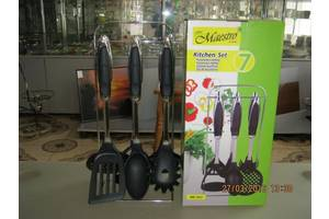 Новые Кухонные наборы Maestro