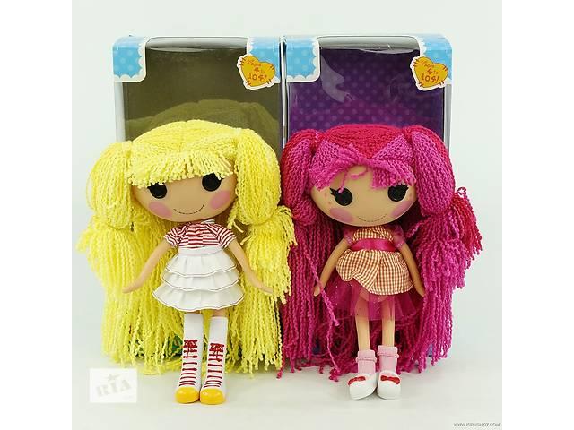 купить бу Кукла Лалалупси мод.9927 в Киеве