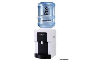 Нові Кулери для води