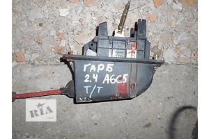 б/у Кулисы переключения АКПП/КПП Audi A6