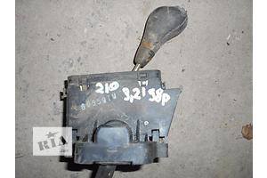 б/у Кулисы переключения АКПП/КПП Mercedes E-Class