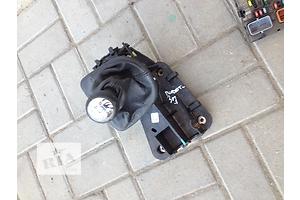б/у Кулисы переключения АКПП/КПП Peugeot 307
