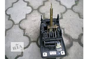 Кулиса переключения АКПП/КПП Audi A6