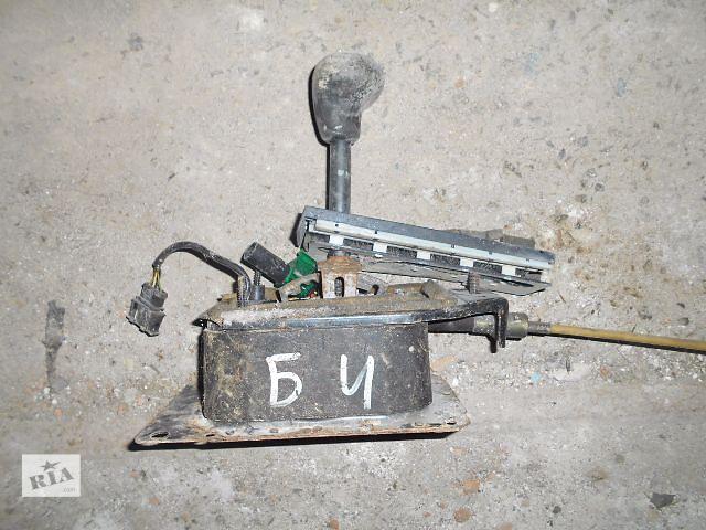 купить бу Кулиса переключения акпп/кпп для Audi 80 (B4), 1994p. в Львове