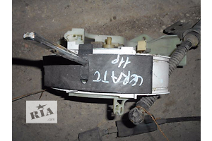 б/у Кулисы переключения АКПП/КПП Kia Cerato
