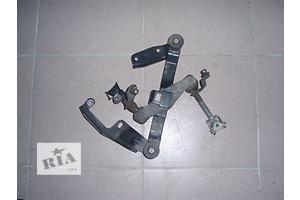 Кулисы переключения АКПП/КПП Opel Vectra