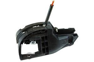 Новые Кулисы переключения АКПП/КПП Hummer H3