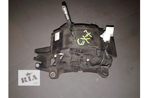 б/у Кулисы переключения АКПП/КПП Mazda CX-7