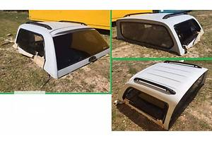 б/у Накладки кузова Mitsubishi L 200