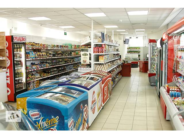 продам Куплю холодильное оборудование бу  в Украине