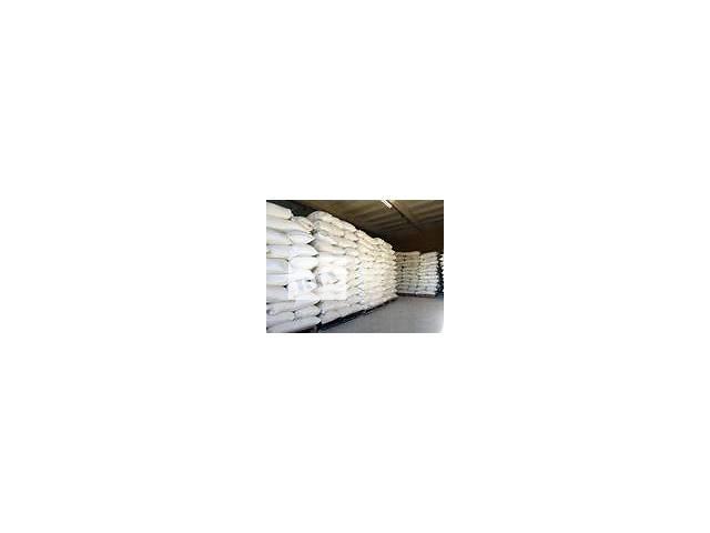 продам Куплю муку ГОСТ 46004-99 высшего сорта от производителя на экспорт. бу в Харькове