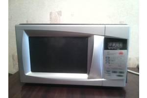 б/у Холодильники, газовые плиты, техника для кухни Daewoo