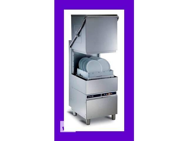 купить бу Купольная посудомоечная машина Krupps 1100DB в Киеве