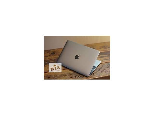 Купим Apple MacBook ДОРОГО, в любом состоянии!- объявление о продаже  в Киеве