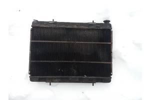 б/у Радиаторы Nissan Vanette груз.