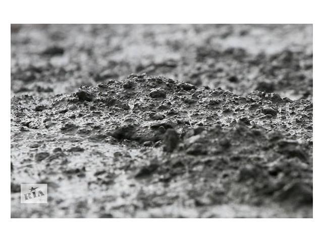 продам Купить бетон Тернополь, цена, с доставкой в Тернополе бу в Тернополе
