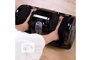 Новые Массажеры для ног Aerofit