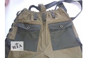 продам Товари для полювання та риболовлі в Львові новый Вся Україна