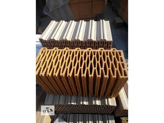 продам Купить керамический блок бу в Киеве