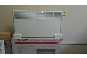 Климатические системы OLMO