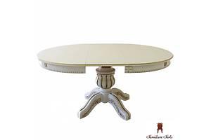 Новые Барные столы