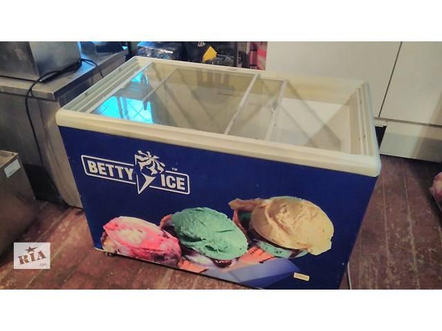 бу Купить морозильную камеру лари бу, морозильная камера ларь бу в Киеве