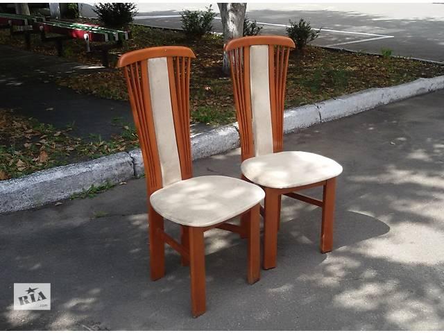продам Купить стулья недорого бу бу в Киеве