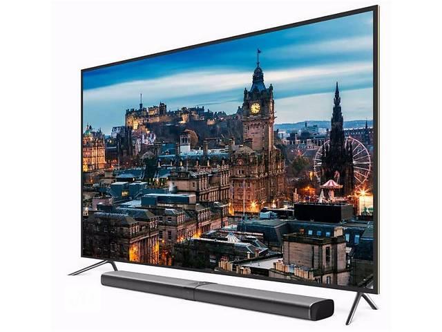 Купить телевизор Xiaomi Mi TV 3 60 от производителя- объявление о продаже  в Каменке-Бугской