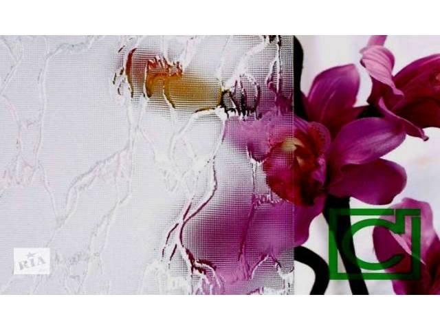 Установка и замена стекла в двери Киев. Монтаж. Демонтаж. Доставка- объявление о продаже  в Киеве