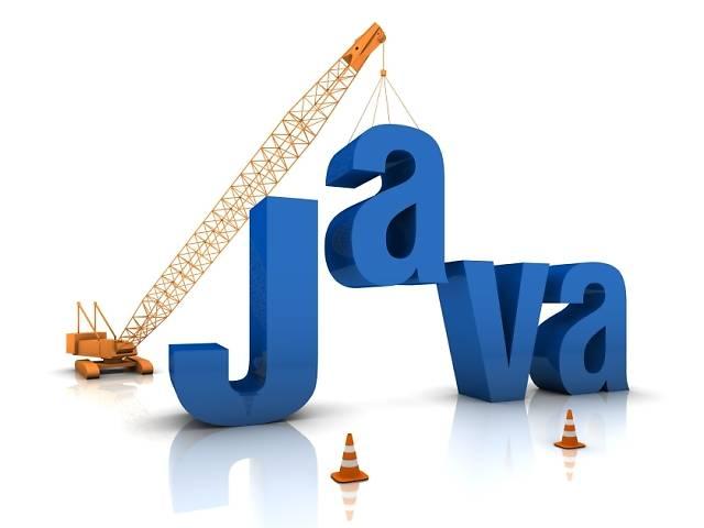 "бу Курс ""Программирование. Java с нуля"" в Черкассах в Черкассах"