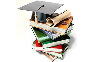 Рефераты, курсовые, дипломные работы