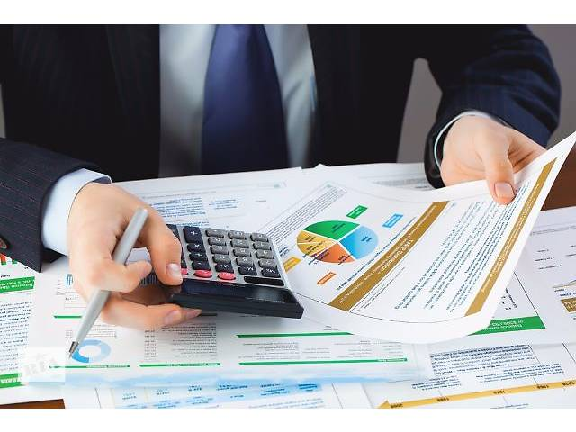 купить бу Курсы бухгалтеров. Доступное образование  в Украине