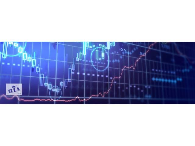 Курсы финансовой грамотности.- объявление о продаже  в Одессе