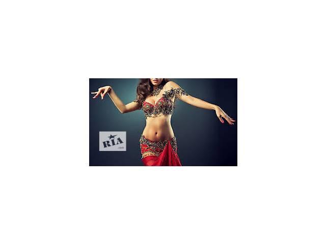 Курсы тренера по танцам- объявление о продаже  в Сумах